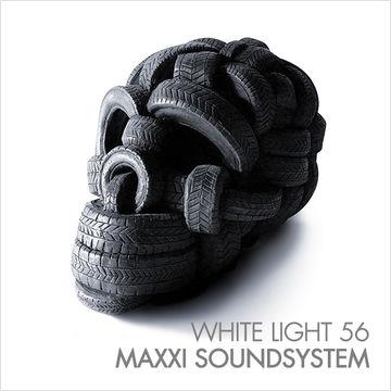 2012-04-30 - Maxxi Soundsystem - White Light 56.jpg