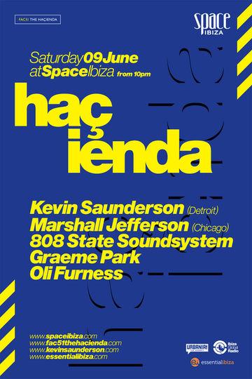 2012-06-09 - Hacienda, Space.jpg