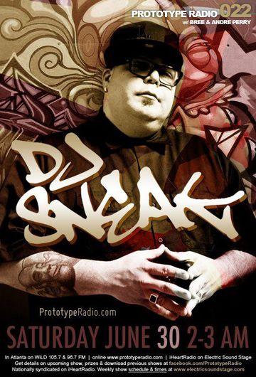 2012-06-30 - DJ Sneak - Prototype Radio 022.jpg