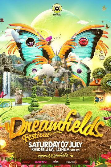 2012-07-07 - Dreamfields Festival.jpg
