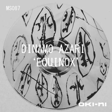 2012-07-20 - Dinamo Azari - EQUINOX (oki-ni MS087).jpg