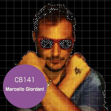 2012-08-06 - Marcello Giordani - Clubberia Podcast (CB141).jpg