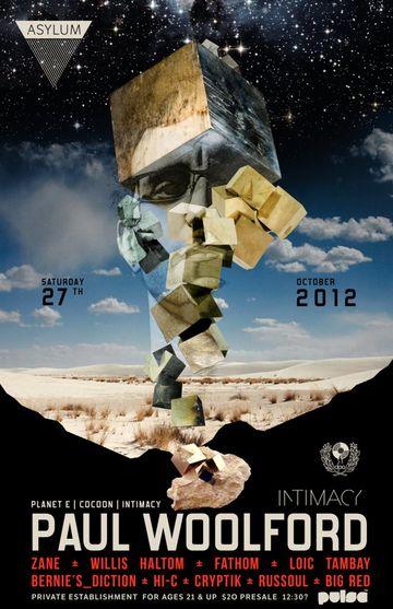 2012-10-27 - Paul Woolford @ Asylum.jpg