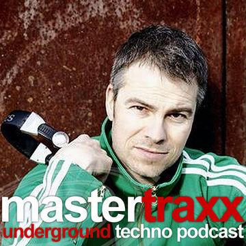 2012-11-17 - Paul Langley - Mastertraxx Techno Podcast.jpg