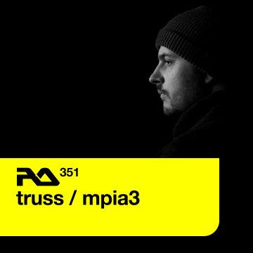 2013-02-18 - Truss - MPIA3 - Resident Advisor (RA.351).jpg
