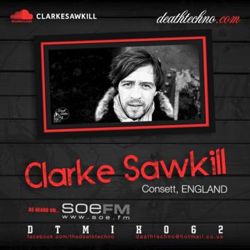 2013-02-22 - Clarke Sawkill - Death Techno 062.png