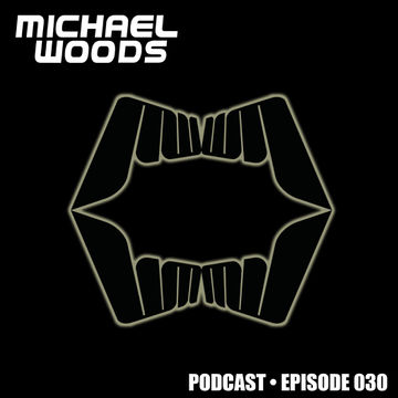 2013-06-18 - Michael Woods - Podcast 030.jpg