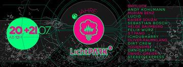 2013-07-2X - 3 Years Lichtpark.jpg