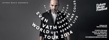 2014-03-07 - World Tour 2014, The Metro Theatre.jpg