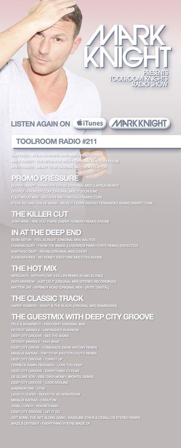 2014-04-12 - Mark Knight, Deep City Groove - Toolroom Knights 211.jpg