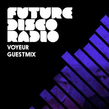 2014-06-05 - Anna Wall, Voyeur - Future Disco Radio 049.jpg