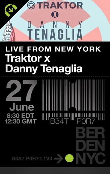 2014-06-27 - Danny Tenaglia @ Beatport, New York.jpg