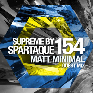 2014-09-05 - Matt Minimal - Supreme 154.jpg