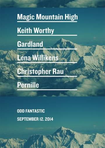 2014-09-12 - Odd Fantastic, Stattbad.jpg