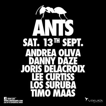 2014-09-13 - ANTS, Ushuaïa.png