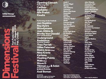 2014-0X - Dimensions Festival.jpg