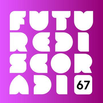 2014-10-09 - Anna Wall, No Regular Play - Future Disco Radio 067.jpg