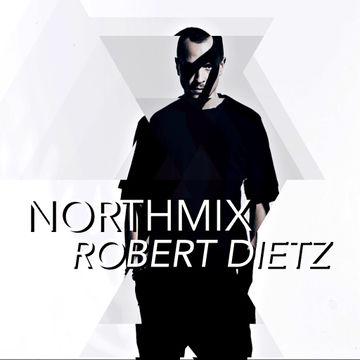 2014-12-15 - Robert Dietz - Northmix.jpg