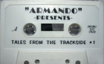 Armando - Tales From The Trackside 1.jpg
