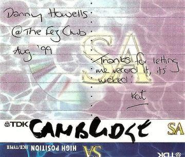 1999-08 - Danny Howells @ The Fez Club, Cambridge.jpg