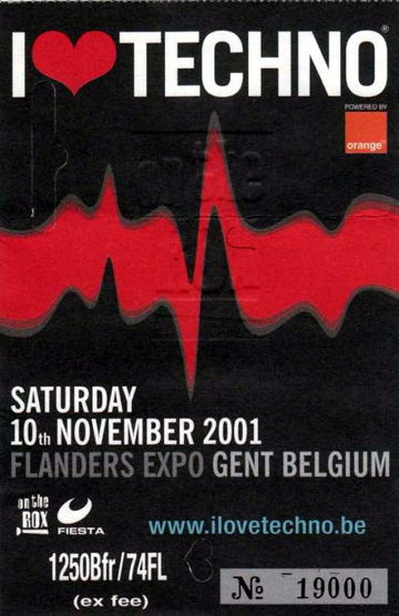 2001-11-10 - I Love Techno -1.jpg
