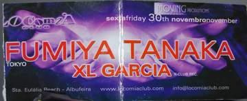 2001-11-30 - Fumiya Tanaka @ Locomia Club, Albufeira, Portugal.jpg