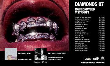 2007-03 - John Digweed - Diamonds 07 Tour, USA.jpg