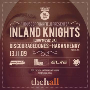 2009-11-13 - Inland Knights @ The Hall -2.jpg