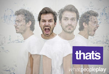 2010-02-08 - And.id - That's Whatpeopleplay.jpg