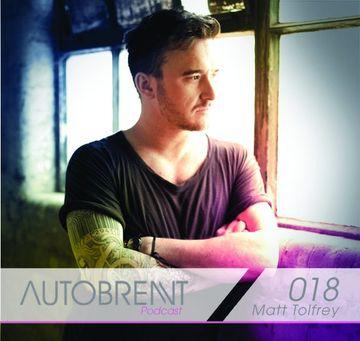 2010-12 - Matt Tolfrey - Autobrennt Podcast 018.jpg
