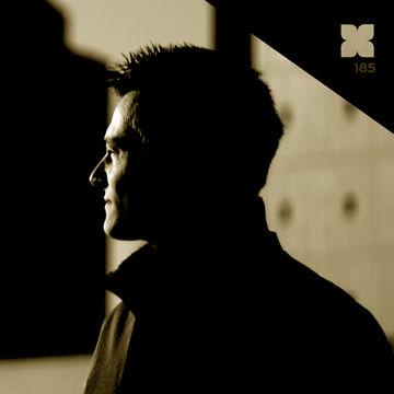 2011-02-15 - 2562 - XLR8R Podcast 185 -2.jpg