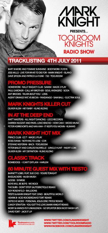 2011-07-04 - Mark Knight, Tiësto - Toolroom Knights.jpg
