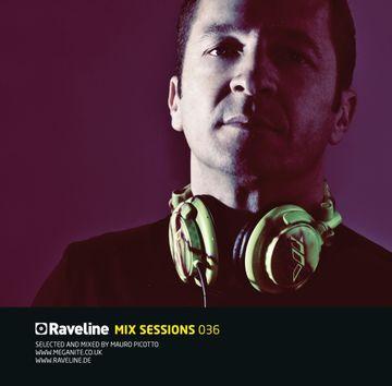 2011-08 - Mauro Picotto - Raveline Mix Sessions 036 -2.jpg