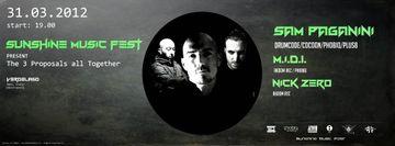 2012-03-31 - SUNshine Music Fest - The 3 Proposals All Togehter, Verdelago -1.jpg