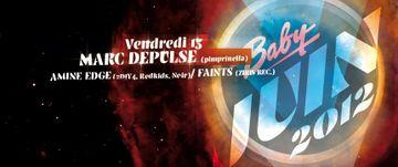 2012-06-15 - Le Baby -1.jpg
