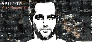 2012-08-14 - Alex Niggemann - Ibiza Spotlight Podcast (SPTL102).jpg