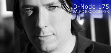 2012-10-01 - Falko Brocksieper - Droid Podcast D-Node 175.jpg