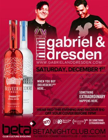 2012-12-01 - Gabriel & Dresden @ Beta Nightclub.jpg