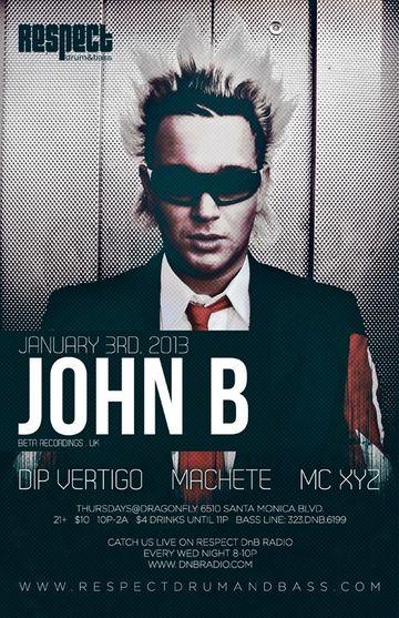 2013-01-03 - John B @ Respect, Dragonfly.jpg