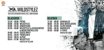 2013-01-19 - X-Qlusive Wildstylez, Heineken Music Hall -2.png