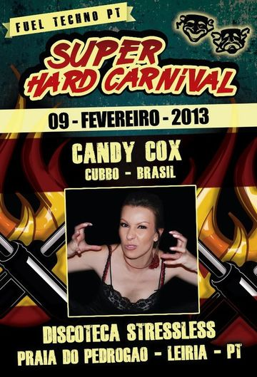 2013-02-09 - Candy Cox @ Fuel Techno Pt Super Hard Carnival, StressLess.jpg