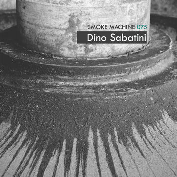 2013-02-11 - Dino Sabatini - Smoke Machine Podcast 075.jpg