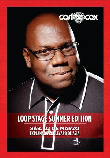 2013-03-02 - Carl Cox - Loop Stage Summer Edition, Explanada Boulevard Asia.jpg