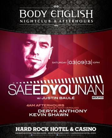 2013-03-09 - Body English.jpg