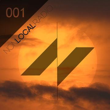 2013-05-17 - Luke Fair - Nonlocal Radio 001.jpg