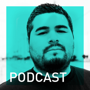 2013-05-17 - Truncate - Claydrum Podcast 014.png