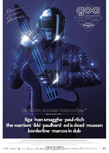 2013-05-19 - Goa - Tribute To Daft Punk, Fabrik.jpg