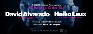 2013-09-21 - AD Bookings 10 Year Tour, Studio, Tallinn.jpg