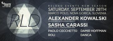2013-09-28 - Reload Sessions Opening, Marco Polo.jpg