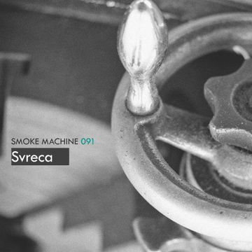 2013-11-07 - Svreca - Smoke Machine Podcast 091.jpg